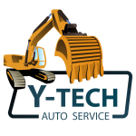 Y-TECH AUTO SERVICE