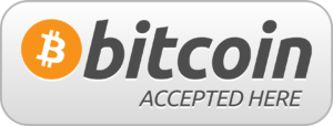 Bitcoin Payment Accepted
